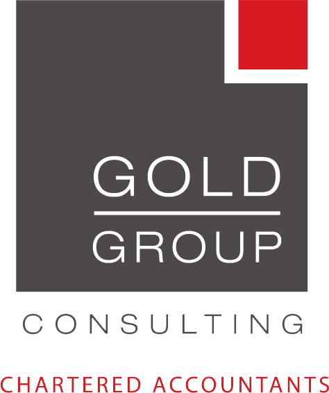 Gold Group Consulting