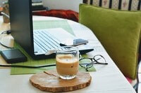 Working from Home? Claim your home office expenses