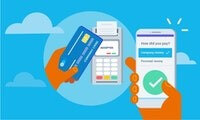 Xero adds new features to help track work-related expenses